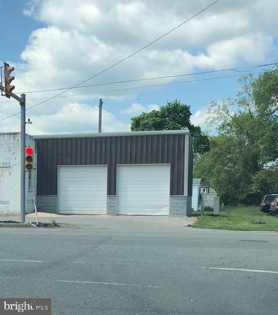 3700 Schuylkill Avenue - Photo 1
