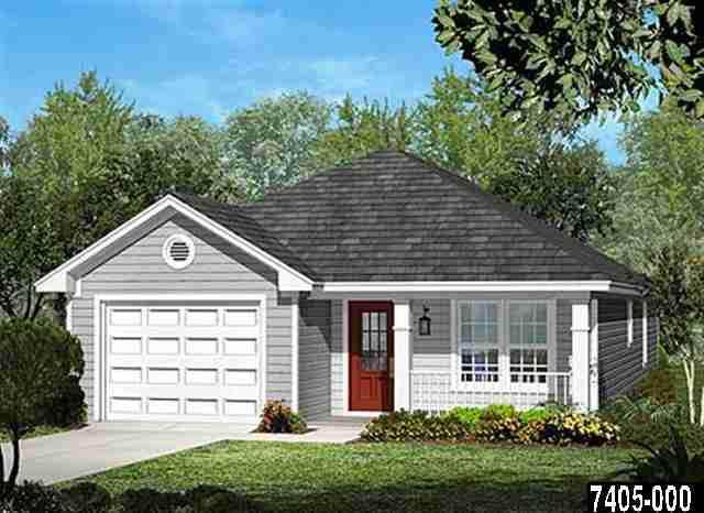 65 N Prospect Street #1, HELLAM, PA 17406 (#PAYK125802) :: The Joy Daniels Real Estate Group