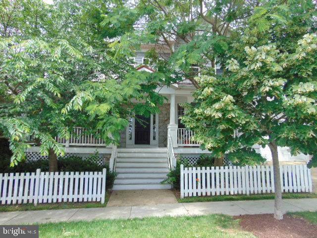 23404 Clarksridge Road, CLARKSBURG, MD 20871 (#MDMC681316) :: Keller Williams Pat Hiban Real Estate Group