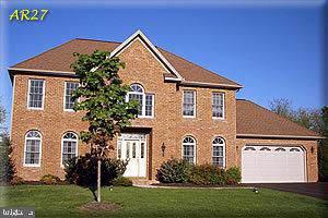 114 Koch Lane, HARRISBURG, PA 17112 (#PADA115228) :: The Jim Powers Team