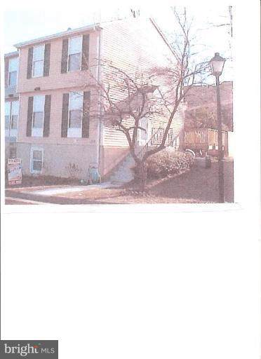 407 Carnaby Street, STAFFORD, VA 22554 (#VAST215498) :: Tom & Cindy and Associates