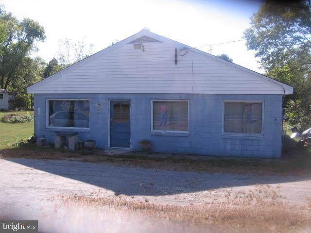 13258 Farmers Drive, WOODFORD, VA 22580 (#VACV121002) :: Eng Garcia Grant & Co.