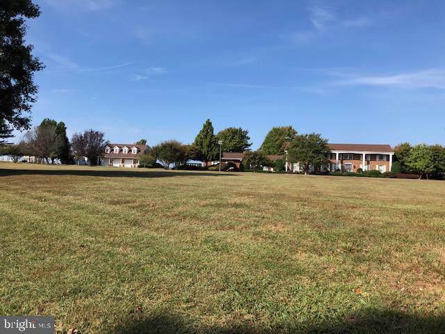 3202 Bennett Point Road, QUEENSTOWN, MD 21658 (#MDQA141692) :: Keller Williams Pat Hiban Real Estate Group
