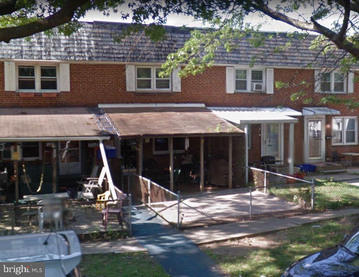 2254 Berryhill Street - Photo 1