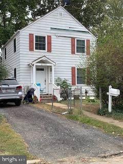 21753 N Essex Drive, LEXINGTON PARK, MD 20653 (#MDSM165312) :: Jacobs & Co. Real Estate
