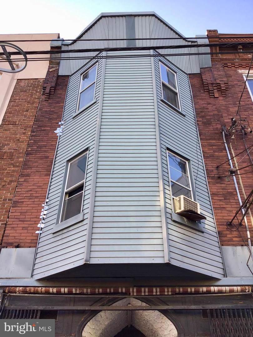 2136 7TH Street - Photo 1