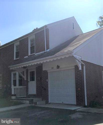 808 E Fornance Street, NORRISTOWN, PA 19401 (#PAMC627192) :: Kathy Stone Team of Keller Williams Legacy