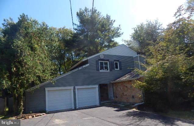 76 Chickasaw Trail, MEDFORD, NJ 08055 (#NJBL358478) :: LoCoMusings