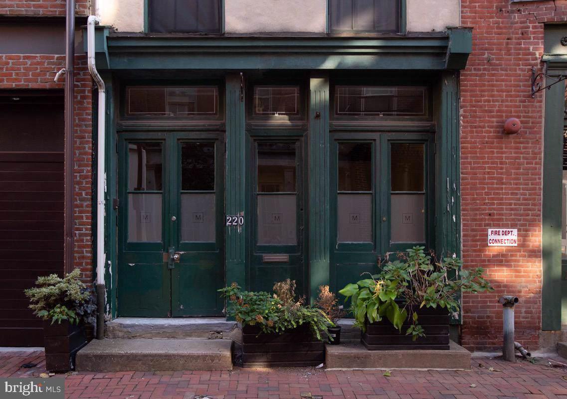 220 Church Street - Photo 1