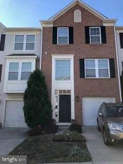 6 Zachman Court, RANDALLSTOWN, MD 21133 (#MDBC474572) :: Tessier Real Estate
