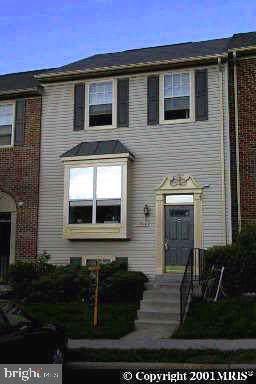 7314 Ardglass Drive, LORTON, VA 22079 (#VAFX1093582) :: Radiant Home Group