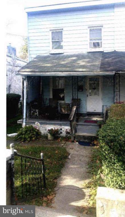 109 Gibbons Avenue, COATESVILLE, PA 19320 (#PACT490890) :: The Dailey Group