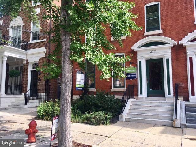 227 Duke Street - Photo 1