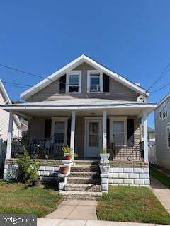 123 W 26TH Avenue, WILDWOOD, NJ 08260 (#NJCM103594) :: LoCoMusings