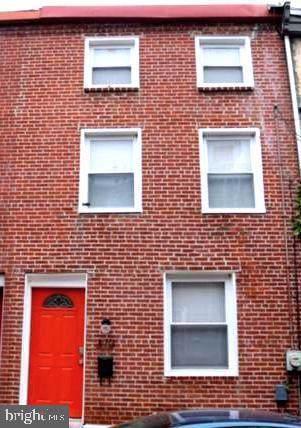 313 W Wildey Street, PHILADELPHIA, PA 19123 (#PAPH840450) :: ExecuHome Realty