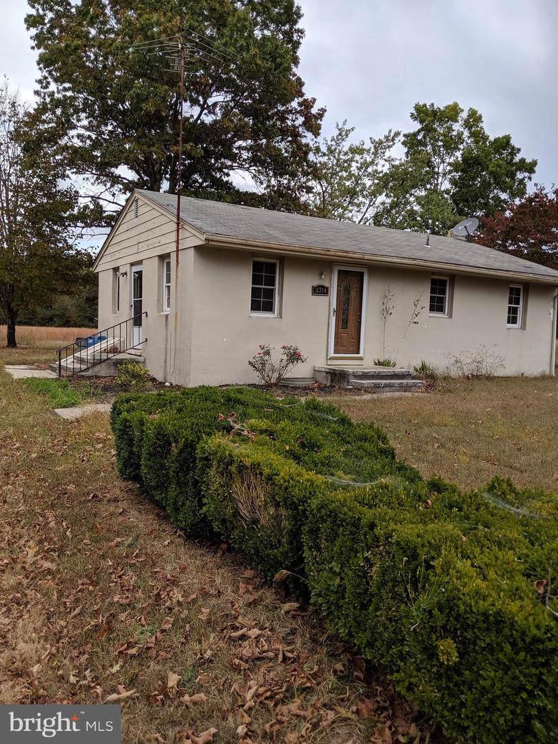 3314 Cedarville Road - Photo 1