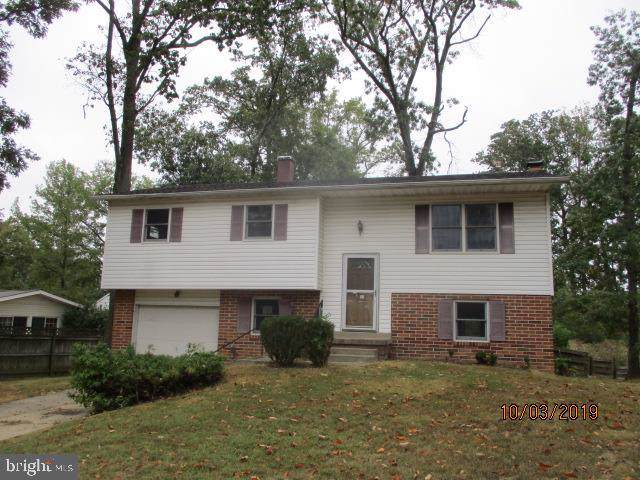 402 Dunfield Court, JOPPA, MD 21085 (#MDHR239788) :: Keller Williams Pat Hiban Real Estate Group