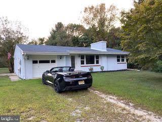 323 Johnson Road, SICKLERVILLE, NJ 08081 (#NJGL249152) :: Colgan Real Estate