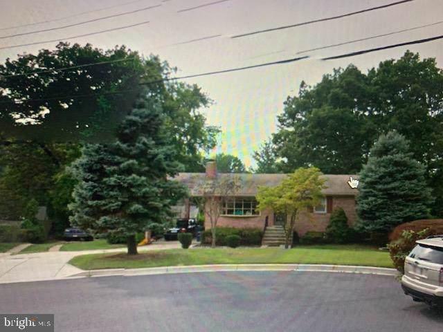 6501 Hallam Court, UPPER MARLBORO, MD 20772 (#MDPG546786) :: Great Falls Great Homes