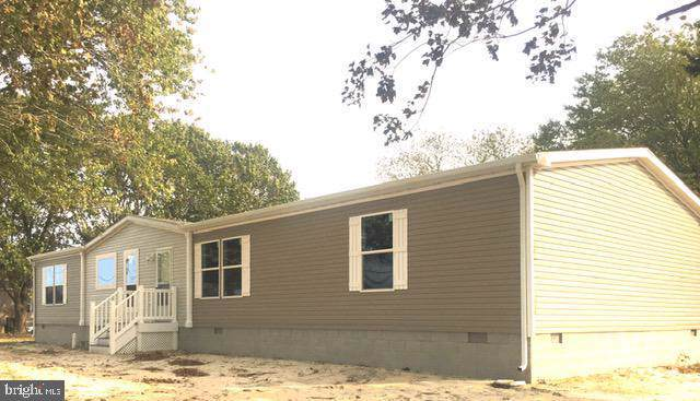 12421 Old State Road - Photo 1