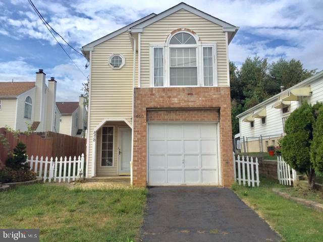 9310 Edmund Street, PHILADELPHIA, PA 19114 (#PAPH840992) :: Linda Dale Real Estate Experts