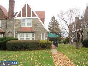 4909 E Roosevelt Boulevard, PHILADELPHIA, PA 19124 (#PAPH841006) :: LoCoMusings