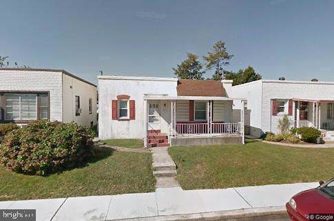 326 Frederick Court, YORK, PA 17406 (#PAYK126642) :: Younger Realty Group