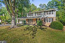 16648 Killdeer Drive, ROCKVILLE, MD 20855 (#MDMC682854) :: Harper & Ryan Real Estate