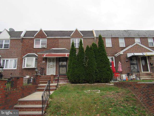 8648 Pickering Street - Photo 1