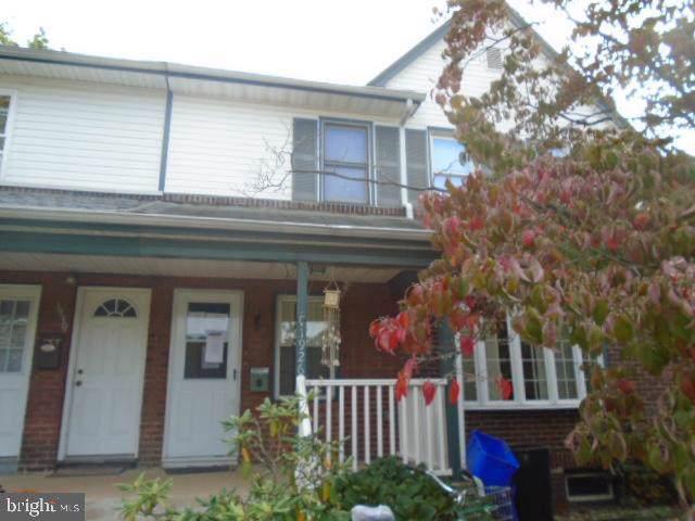 1926 Trenton Avenue, BRISTOL, PA 19007 (#PABU482148) :: Linda Dale Real Estate Experts