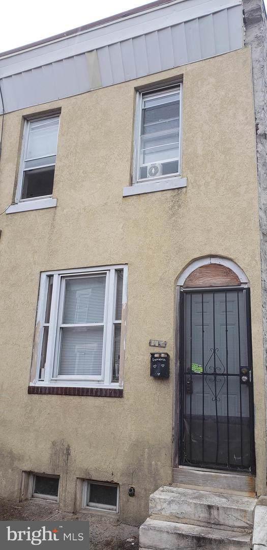 319 Somerset Street - Photo 1