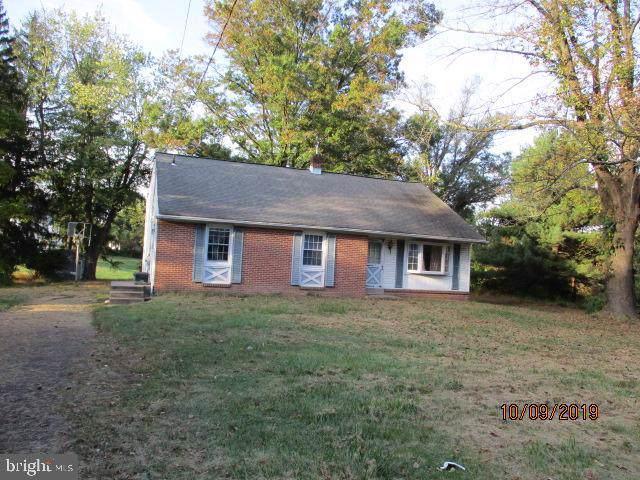 777 Newtown Richboro Road, RICHBORO, PA 18954 (#PABU482164) :: LoCoMusings