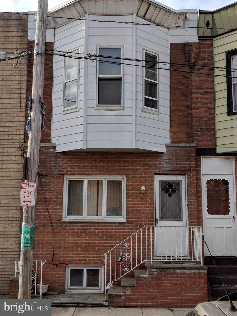 2202 Cantrell Street - Photo 1