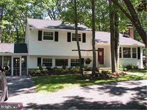 107 Lenape Trail, MEDFORD, NJ 08055 (#NJBL359054) :: LoCoMusings