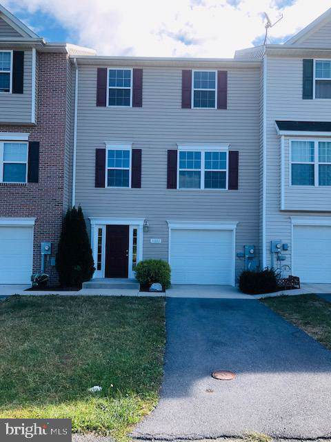 11082 Gopher Drive N, WAYNESBORO, PA 17268 (#PAFL169016) :: The Joy Daniels Real Estate Group