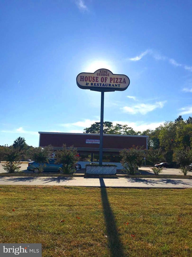 11437 Ridge Road - Photo 1