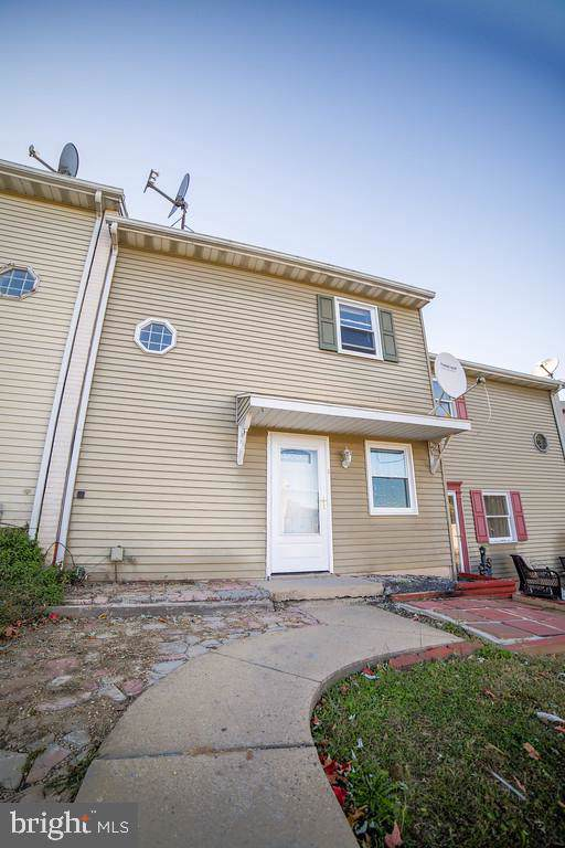859 Lucilla Court, LANCASTER, PA 17603 (#PALA141792) :: Younger Realty Group
