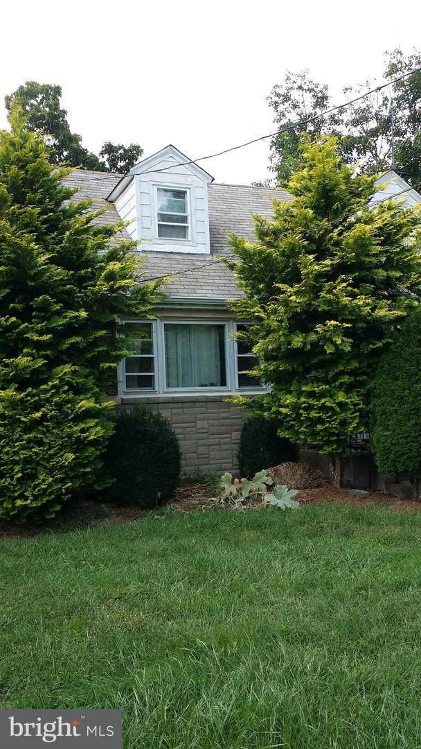 366 Monroe Avenue, CHERRY HILL, NJ 08002 (#NJCD378822) :: Viva the Life Properties