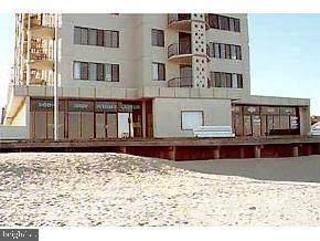 One Virginia Avenue #405, REHOBOTH BEACH, DE 19971 (#DESU149752) :: Lucido Global Team