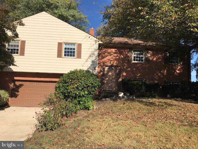 67 Herrington Drive, UPPER MARLBORO, MD 20774 (#MDPG547250) :: The Maryland Group of Long & Foster
