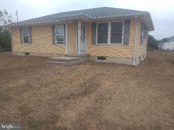 36 Pennsville Auburn Rd, PEDRICKTOWN, NJ 08067 (#NJSA136102) :: Daunno Realty Services, LLC