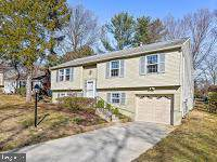 8818 Tidesebb Court, COLUMBIA, MD 21045 (#MDHW271484) :: Blue Key Real Estate Sales Team