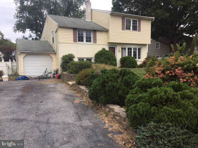 229 Brakel Lane, MEDIA, PA 19063 (#PADE502484) :: ExecuHome Realty