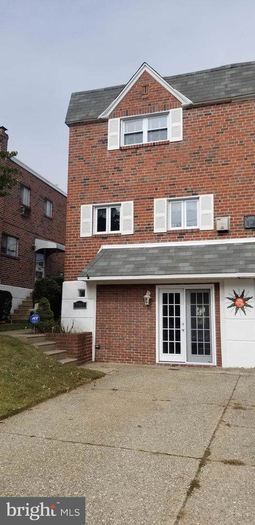 7303 Valley Avenue, PHILADELPHIA, PA 19128 (#PAPH841786) :: Linda Dale Real Estate Experts