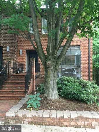 7515 Bradley Boulevard, BETHESDA, MD 20817 (#MDMC683336) :: Great Falls Great Homes