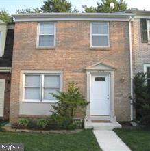 12579 Plymouth Court, WOODBRIDGE, VA 22192 (#VAPW480962) :: The Gold Standard Group