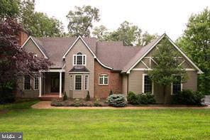 335 Signal Ridge Lane, WINCHESTER, VA 22603 (#VAFV153736) :: Radiant Home Group