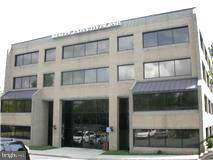 903 Russell Avenue Ste 100, GAITHERSBURG, MD 20878 (#MDMC683376) :: The Kenita Tang Team