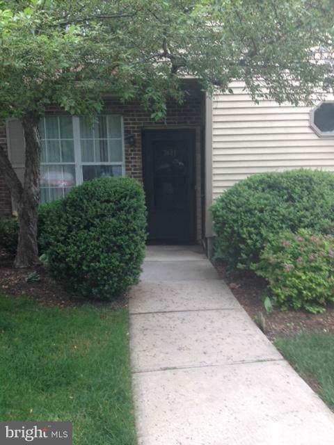 7481 Elm Court, MONMOUTH JUNCTION, NJ 08852 (#NJMX122682) :: The Matt Lenza Real Estate Team