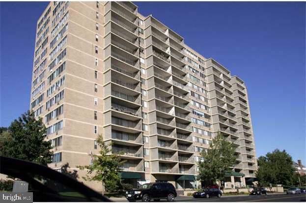 1401 Pennsylvania Avenue #410, WILMINGTON, DE 19806 (#DENC489102) :: LoCoMusings